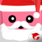 App Icon for Grapple Gum-Drag to Dash App in Viet Nam IOS App Store