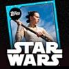 Star Wars™: Card Trader Reviews