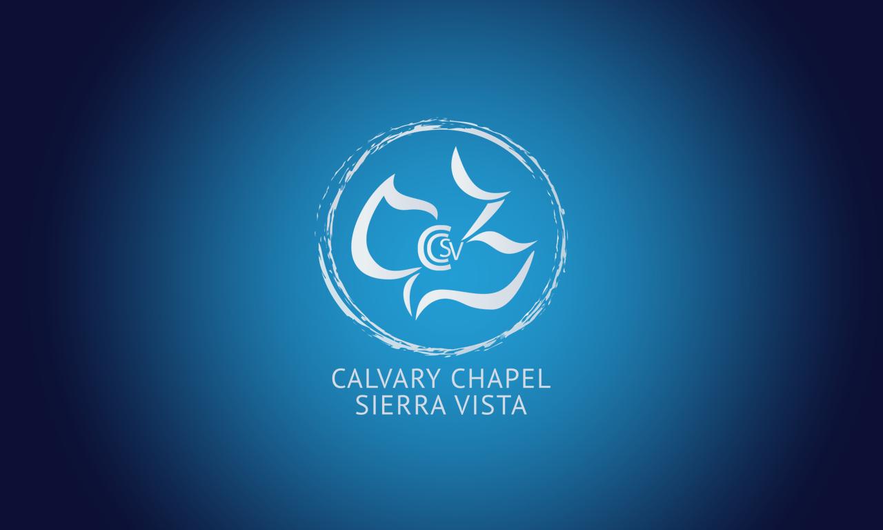 Calvary Chapel Sierra Vista