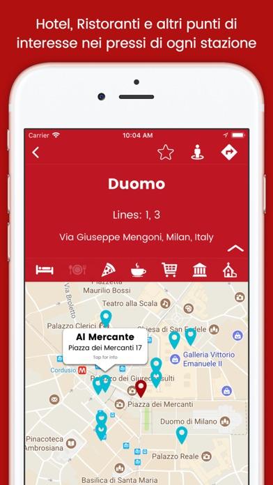 EasyMetro Italia