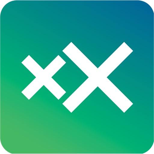 Internaxx