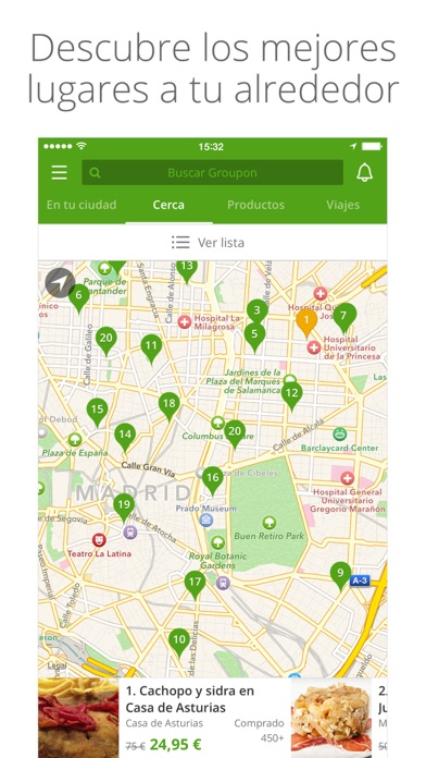 download Groupon apps 3