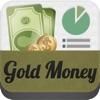 Gold Money HD