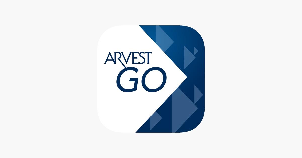 Arvest mobile app / Headset wireless sony