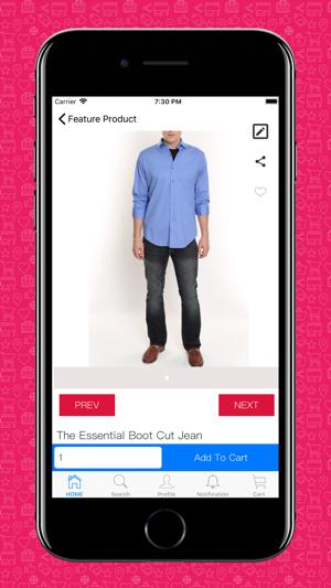 Magento Mobikul Mobile App บน App Store
