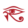 Ophthalmology by Prepladder
