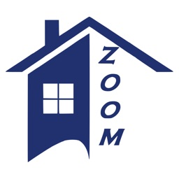 ZOOM Interstate Home Loans