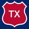 Texas State Roads