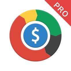 DayCost Pro - Personal Finance