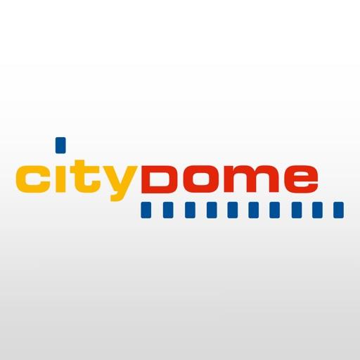 Citydom Rosenheim Programm