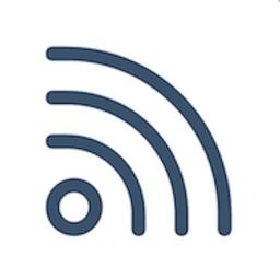 RFID Sample Track