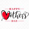 Everyday Mothers Day Emoji
