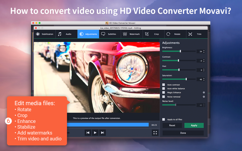 4_HD_Video_Converter_Movavi.jpg