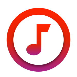 Audify FM - Music Mp3 app