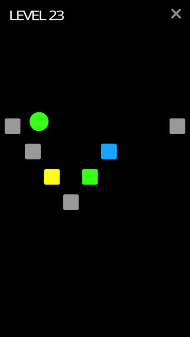 Color Bouncing screenshot 4