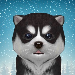Dog Simulator - Puppies