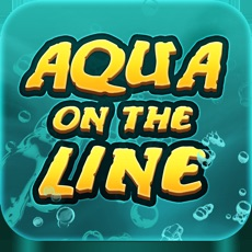 Activities of Aqua On The Line