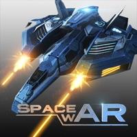 Codes for SpacewAR Uprising Hack