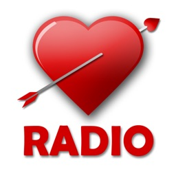 Love Songs & Valentine RADIO