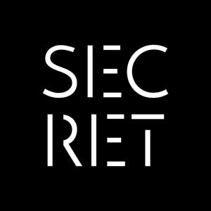 Secret - #1 Dating App ios app