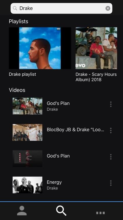 Trending Music screenshot-4