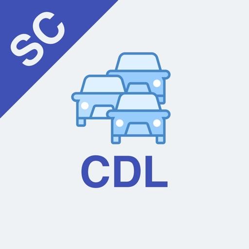 CDL Practice Test Prep