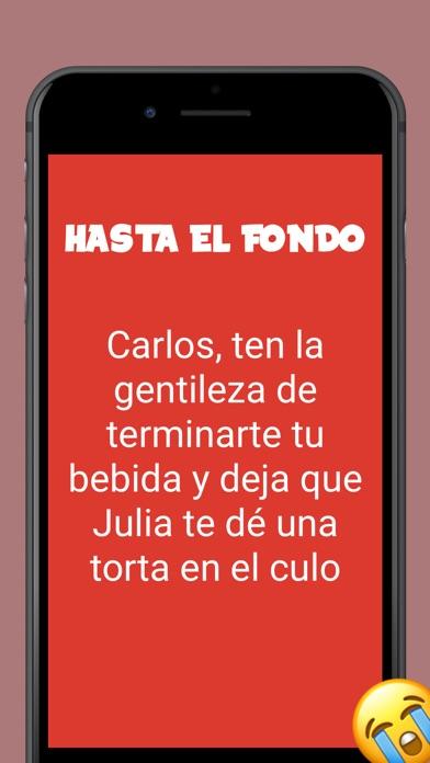 download Picolo juegos para beber apps 0
