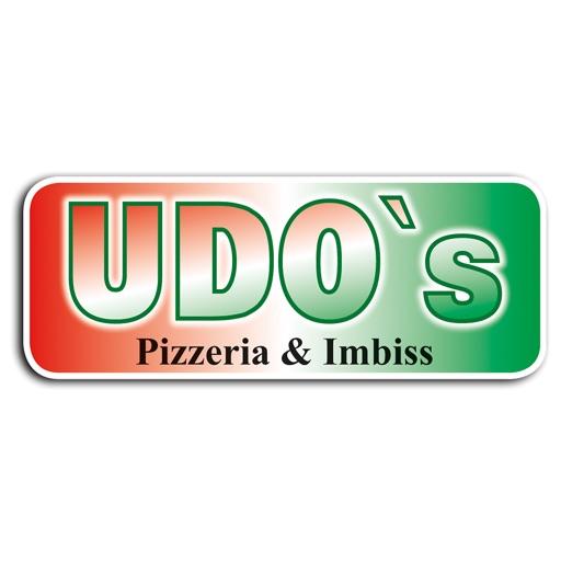 Udo's Pizzeria