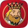 Bierkönig (Official App)