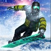 Snowboard Party: World Tour - iPhoneアプリ