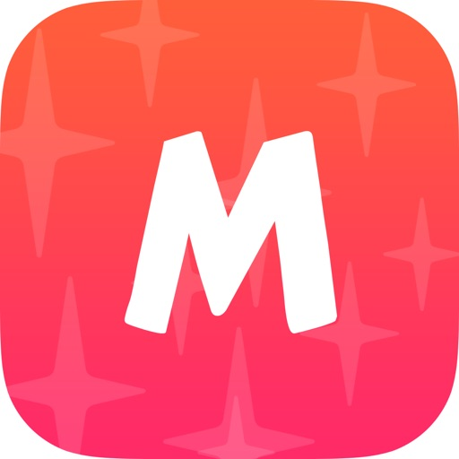 MatchTu - Dating, MeetUp, Chat