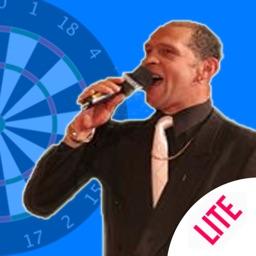 Russ Bray Darts Scorer Lite+