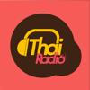 Thai Radio ฟังวิทยุออนไลน์