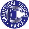 Canottieri Ticino Tennis