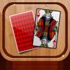 ソリティア, 忍耐力 - カジノゲームアプリ