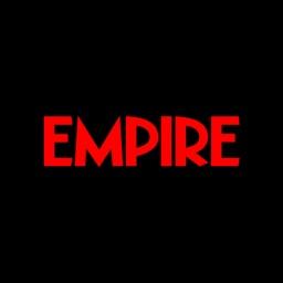 Empire magazine: movie news, interviews & reviews