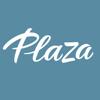 Revista Plaza