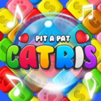 Codes for Catris : block puzzle Hack