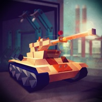 Codes for Gun Tycoon:Weapon Factory Game Hack