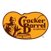 Cracker Barrel app review