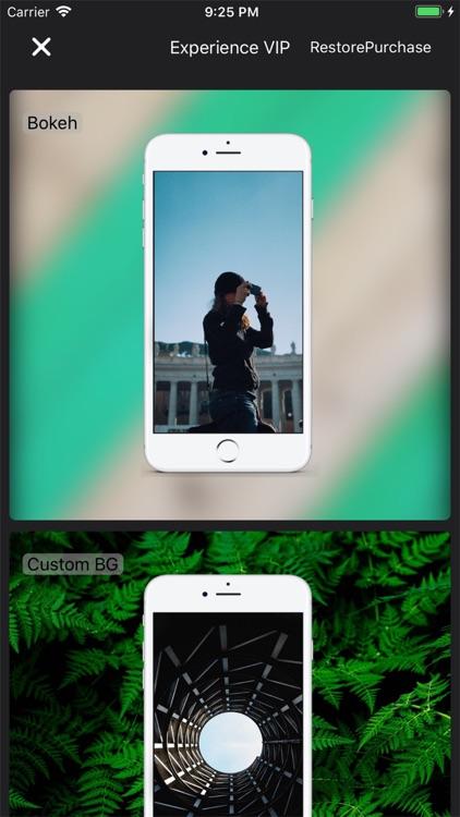 Turtle Wrapper screenshot-6