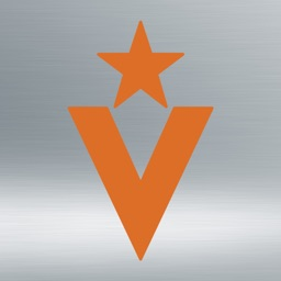 Veritex Mobile Banking