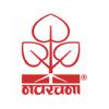 Navrachana Education Society