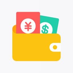 微记账-手机自动记帐管家