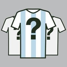 Team Lineup: Soccer, Rugby, Baseball, Hockey