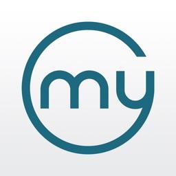 MyTime Marketplace