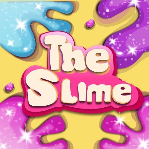 lol jojo super slime simulator iOS App