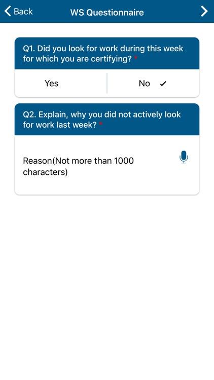 2 File UI screenshot-4