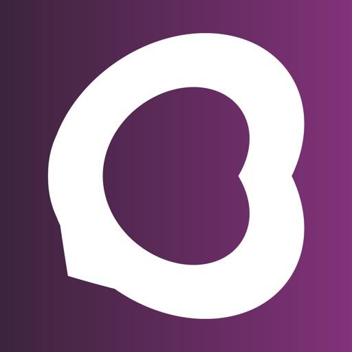 Bridzy iOS App