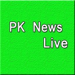 Pakistan 24H Live News